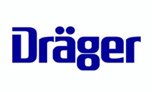 Drager Logo_2.png